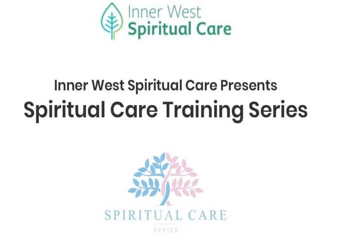 Spiritual Care Training